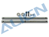 Main Shaft H45022A