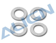 Main Shaft Spacer H45189