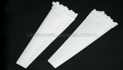 main wing 60P-DY8937-turbo-02