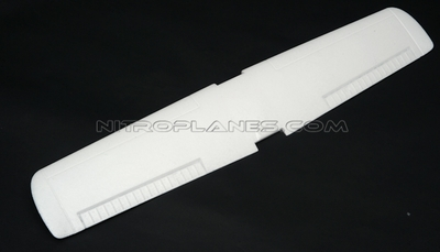 main wing 60P-CSN002