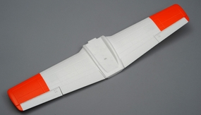 Main Wing 95A303-02-MainWing-Red