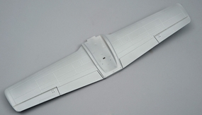Main Wing 95A303-02-MainWing-Grey