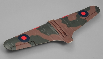 Main Wing (Camo) 95A359-01-MainWings-Camo