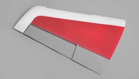 Main Wing (Left) 36A20-01-RED