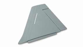 MAIN WING RIGHT 78A35-05-MainWing-Right-SkyGray