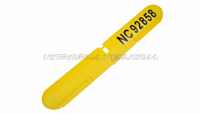 MainWing Yellow 69A703-02-MainWing-Yellow