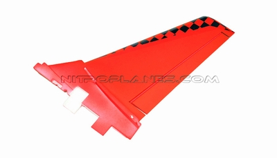 MainWingRight 69A01-02-MainWingRight-Red