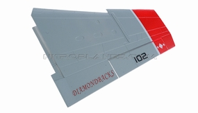 MainWingRight Red Viper 69A718-02-MainWingRight-RedViper