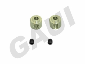 Mast Collars Pack(S) GauiParts-203230