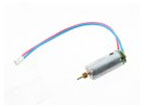 motor b    (Compatible with Toysrus Fast Lane 3.5CH RC Jaw Breaker Helicopter) 56P-s032-22