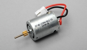 Motor for Lower Rotor 28P-U12-U12A-16
