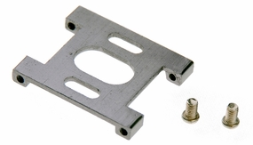 Motor mount set(metal) 60P-ERZ1-035