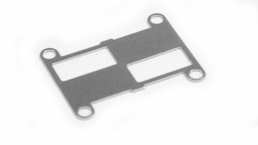 Motor protection 56P-S006-19