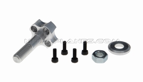 Motor Shaft 93A47-40-MotorShaft