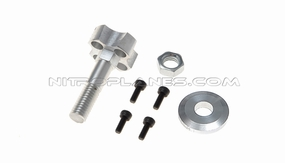Motor Shaft 93A328-22-MotorShaft