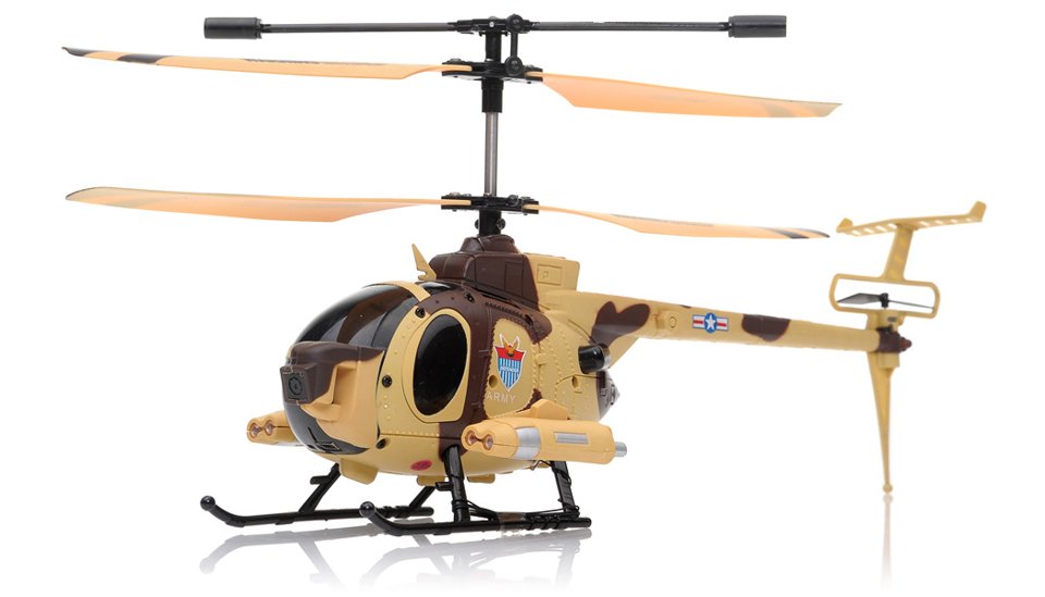 nitro rc helicopters rtf with 28h Yd3319b Camo on 2exrc4duroch further Losi Night Crawler 2 0 4wd 1 10 Rock Crawler With Dx2e 2 further 111333985980 together with Model Airplane Engines furthermore Hpi Racing Waterproof And Fireproof Safe Bag For Storing Lipo Batteries 107249.