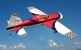 "New 50cc 2.2M Nitro Models Giant Scale Yak 54 3D ARF 81""  led RC Aerobatic Plane RC Remote Control Radio"