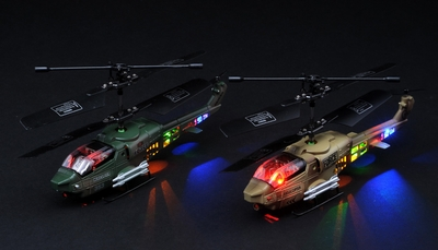 New JXD 353 Air Raptor Infrared RC Micro Battle Helicopter 3 Channel RTF + Transmitter with Gyro + ESC + Mixer + Receiver RC Remote Control Radio