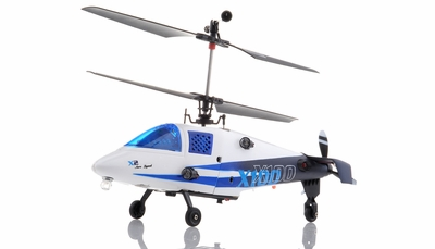 New Walkera Super Mini and Fine Simulation X100 2.4Ghz 4 Channel RC Helicopter RC Remote Control Radio