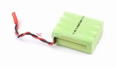 Ni-MH Battery 56P-9052-25