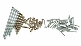 One Set Of Fixed Parts 69A918-23-FixedParts