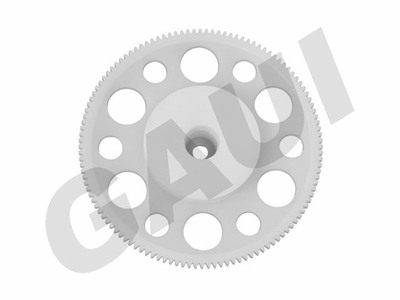 One Way Main Gear Set(without bearings) GauiParts-203545