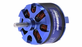 Optima 480 3010-1020KV Brushless Motor
