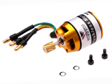 Out runner brushless motor(26-001)   hm-60b-b-z-35 hm-60b-b-z-35