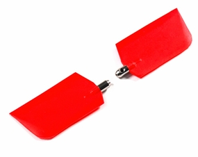 paddle Set(Red) EK1-0434R