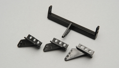 Plastic parts set 60P-SKYB-007