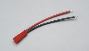 Power Cable 28P-V262-18