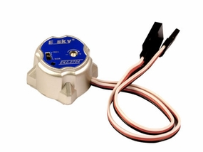 professional Gyro for ESKY tail-drive system helicopter EK2-0704