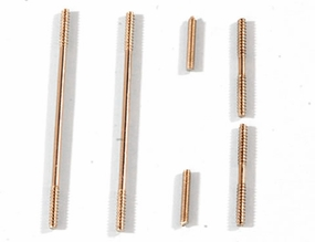 Push rod set EK1-0452