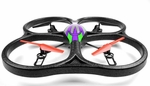 New Quadcopters Drones with Cameras (FPV WIFI +MORE)