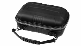 Radio Case (34*24*12cm) 79P-806-Radio-Case
