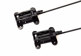Retract Landing Gear/ 1 Set 2X150