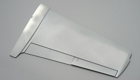 Right Main Wing (Grey) 05A51-03-MainWingRight-GREY