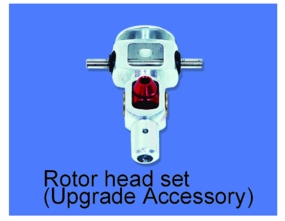 Rotor Head Set Upgrade 50H01-37