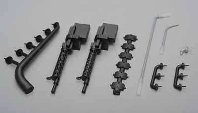 scale exhaust and machine guns 60P-ADVa-11