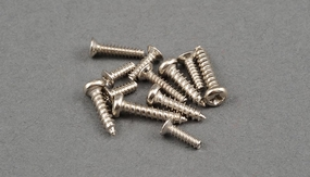 Screw Package 95A357-18-ScrewPackage