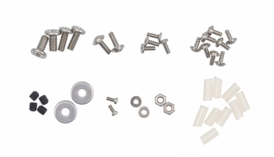 Screws/nuts/washers EK1-0225