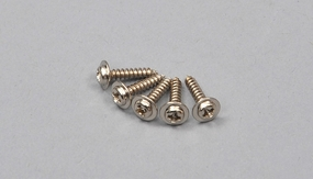 Self Tapping Screw W/Shoulder PWA2X10MM FM17-201