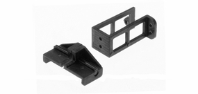 Servo Holder HM-4G3-Z-15 HM-4G3-Z-15
