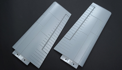 side wing set 60P-CTL-02