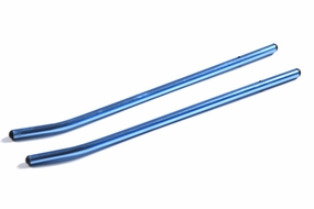 Skid set(Blue) EK1-0438L