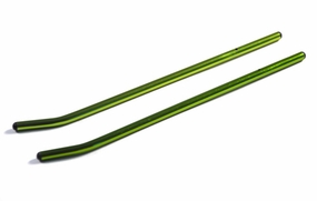 Skid set(green) EK1-0415G