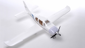 Sky Trainer 400 Spare Parts (White)