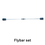 Stabilizer Flybar Set 50H05-01