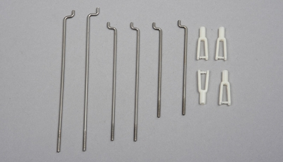 steel wire set 95A289-16-SteelWireSet