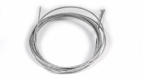 Steel Wires/2M (1.5)